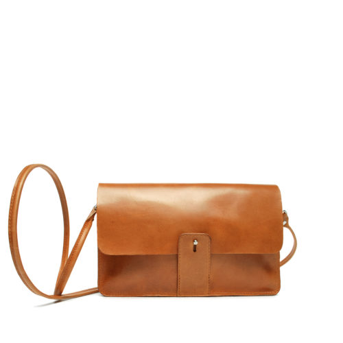 Lou-petit-sac-GOLD-cuir-vegetal-Grand